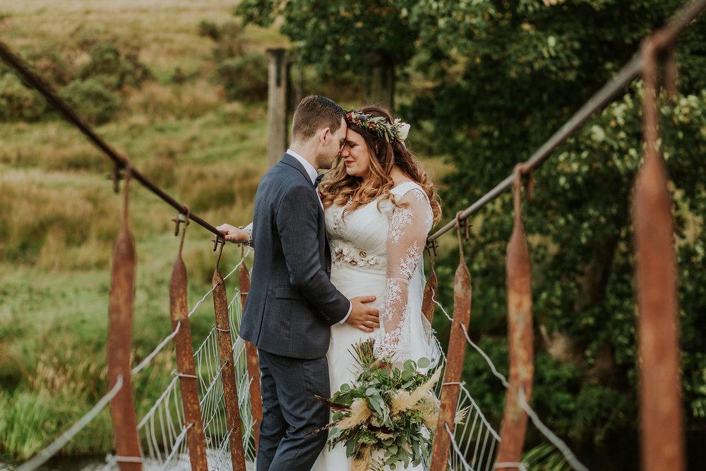 Knipe Hall Lake District Wedding (63).jpg