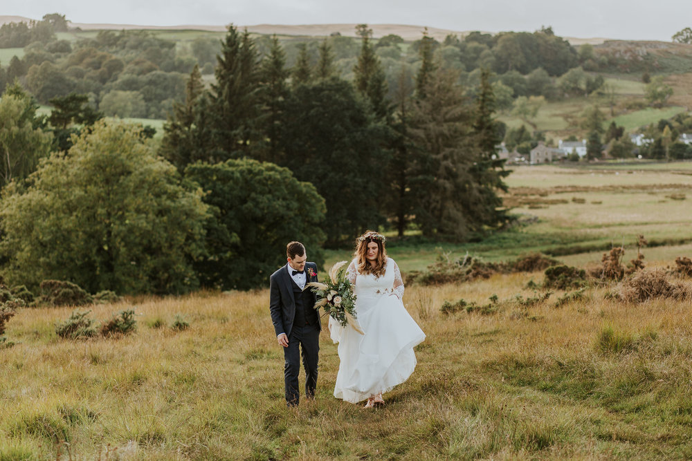 Knipe Hall Lake District Wedding (65).jpg