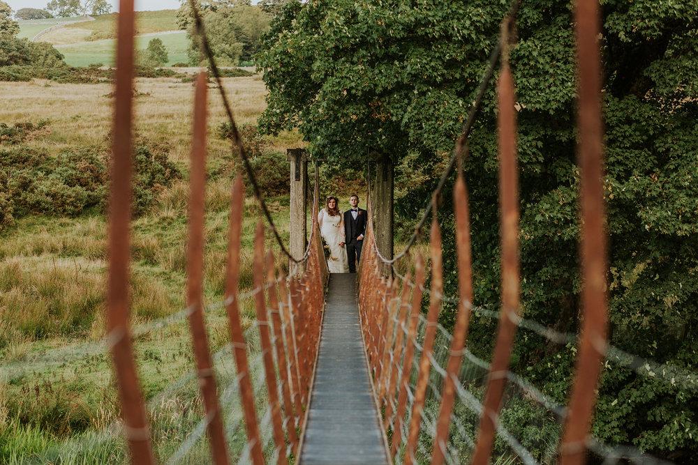 Knipe Hall Lake District Wedding (64).jpg