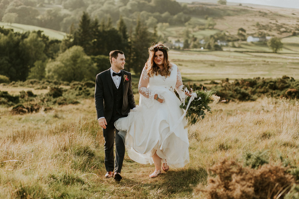 Knipe Hall Lake District Wedding (66).jpg
