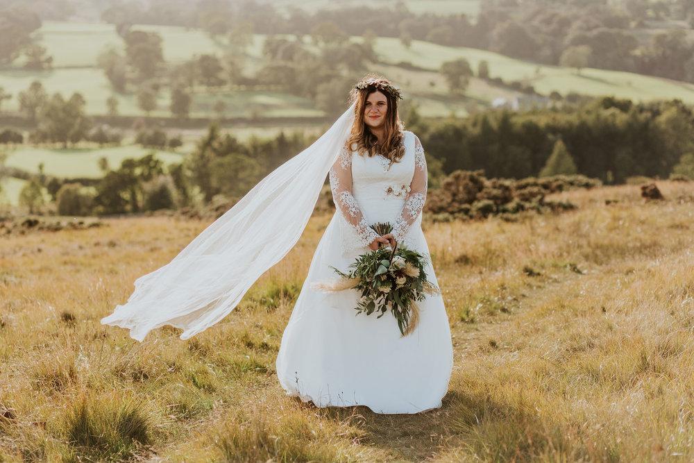 Knipe Hall Lake District Wedding (67).jpg