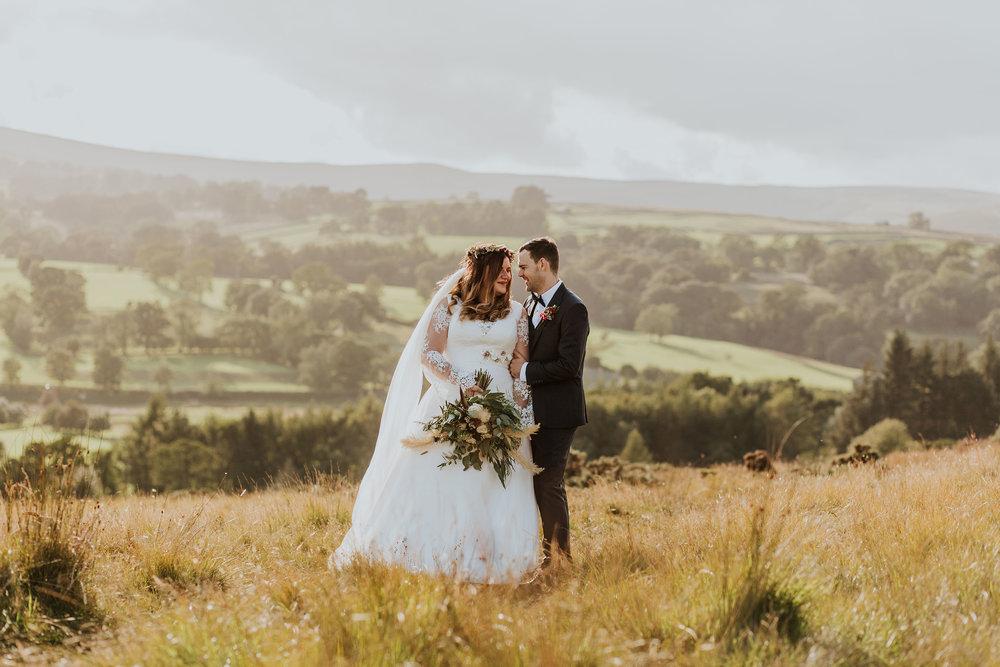 Knipe Hall Lake District Wedding (68).jpg