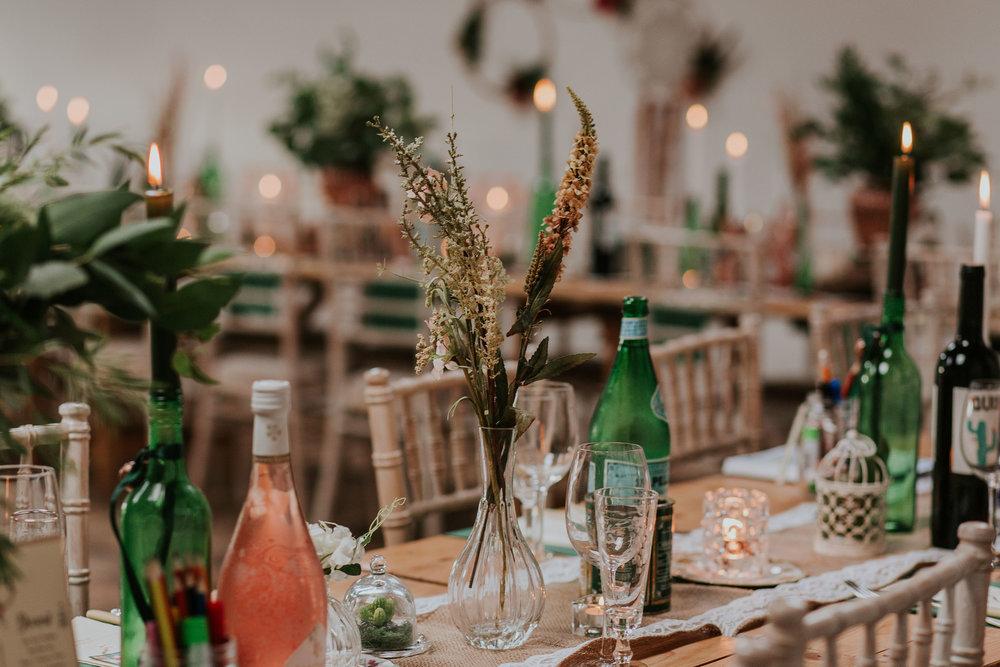 Knipe Hall Lake District Wedding (70).jpg