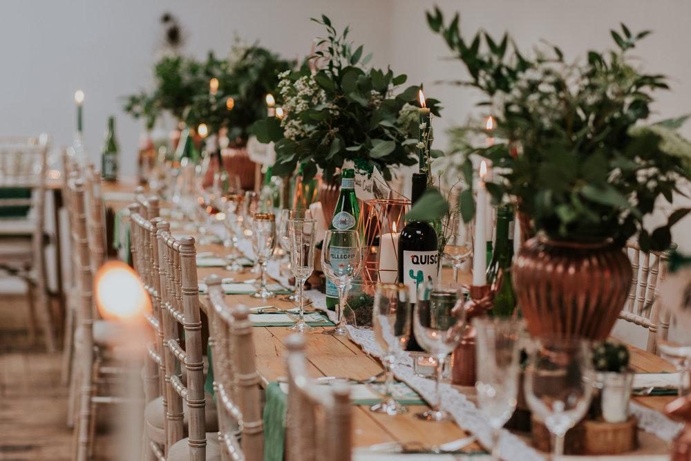 Knipe Hall Lake District Wedding (71).jpg