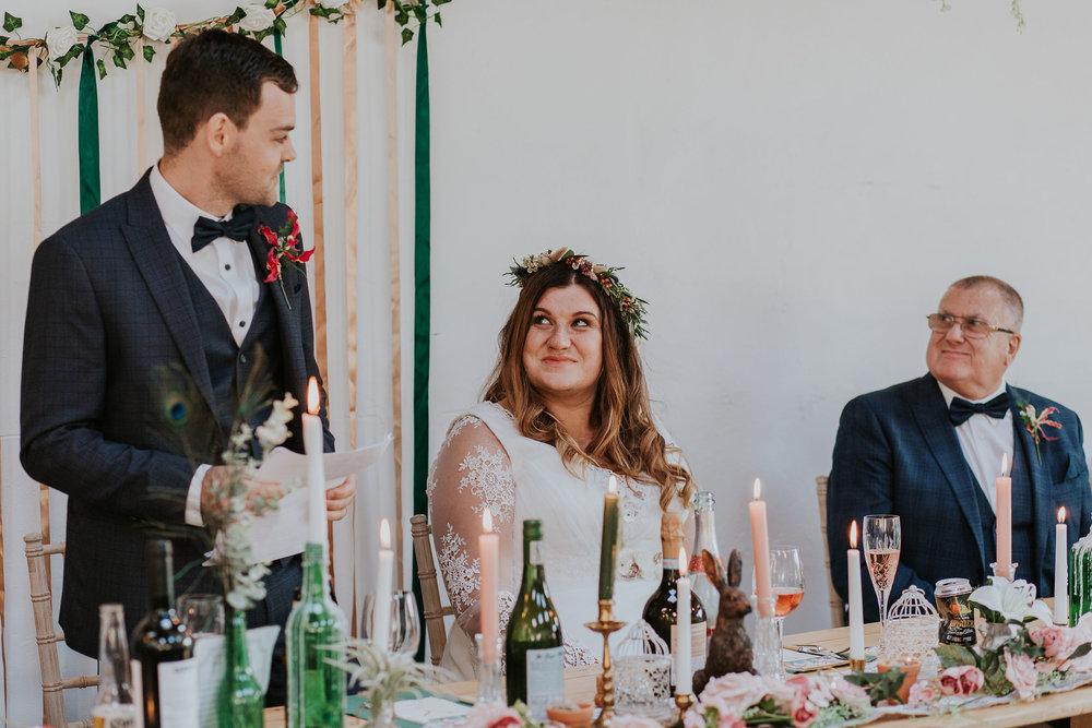 Knipe Hall Lake District Wedding (72).jpg