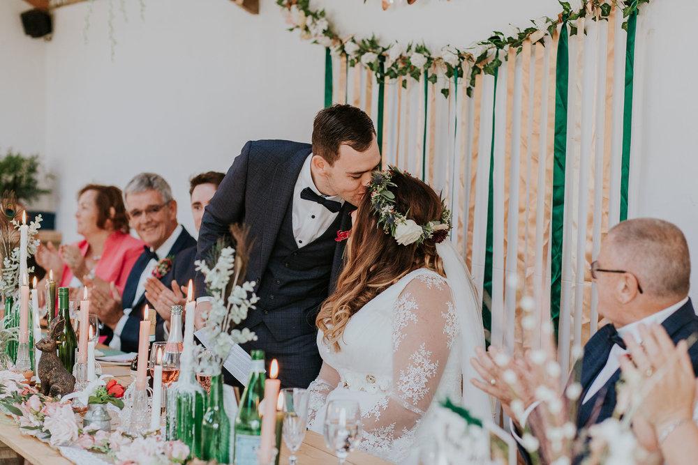 Knipe Hall Lake District Wedding (73).jpg
