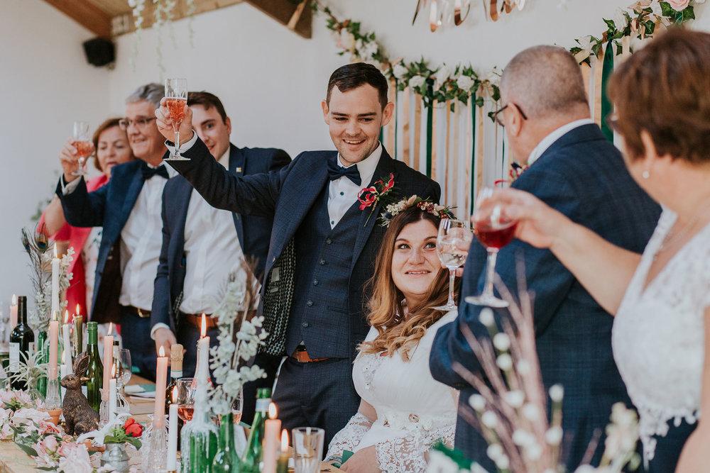 Knipe Hall Lake District Wedding (74).jpg