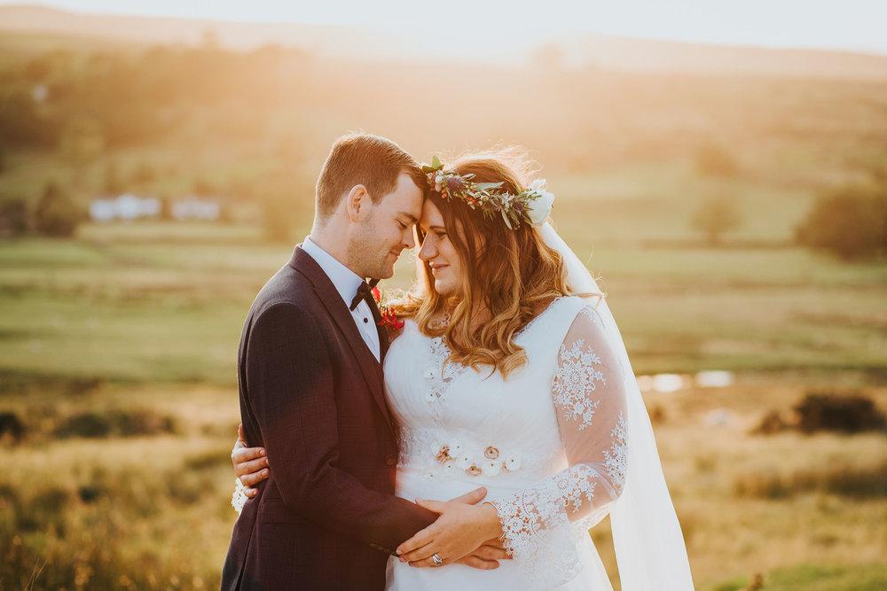 Knipe Hall Lake District Wedding (76).jpg