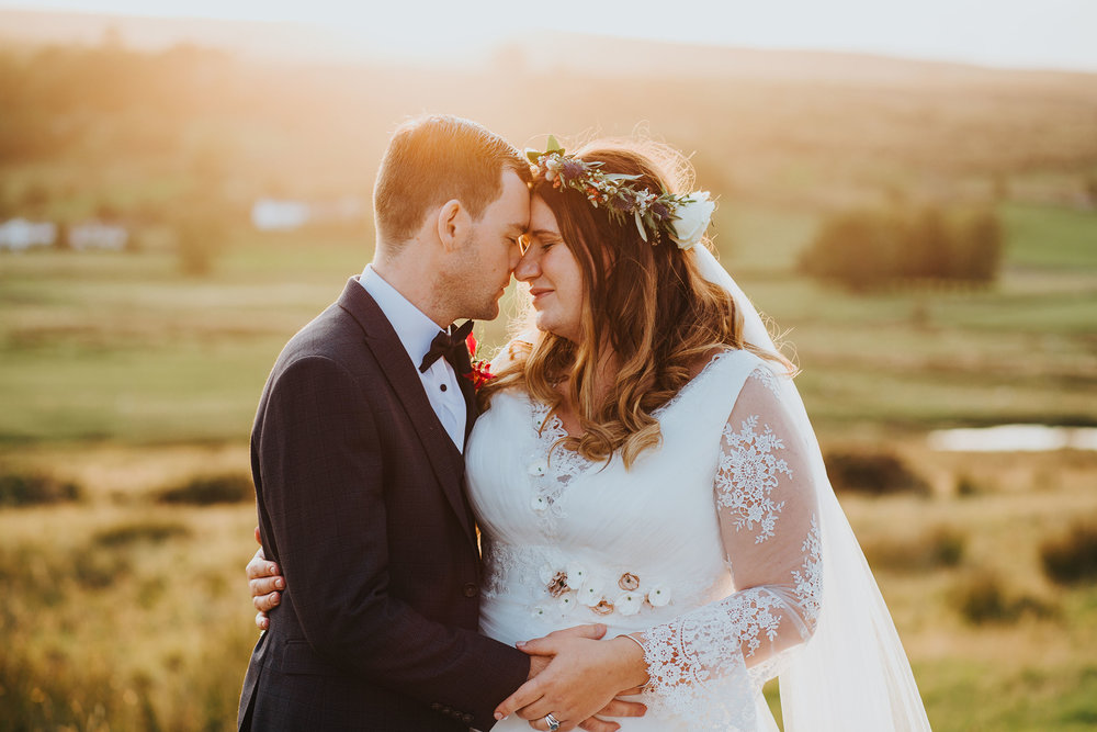 Knipe Hall Lake District Wedding (77).jpg