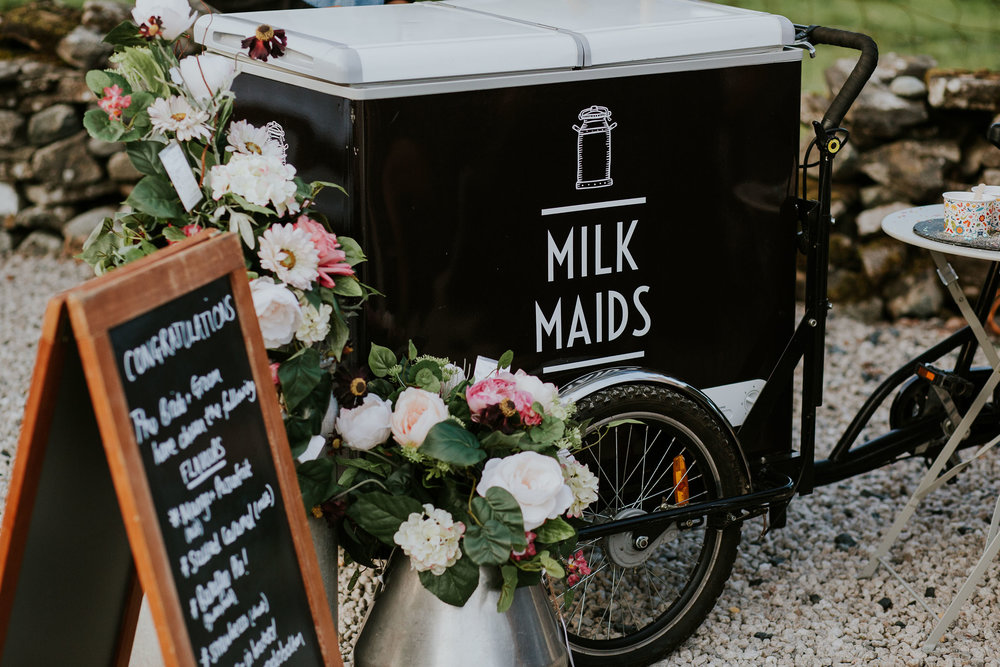 Knipe Hall Lake District Wedding (78).jpg
