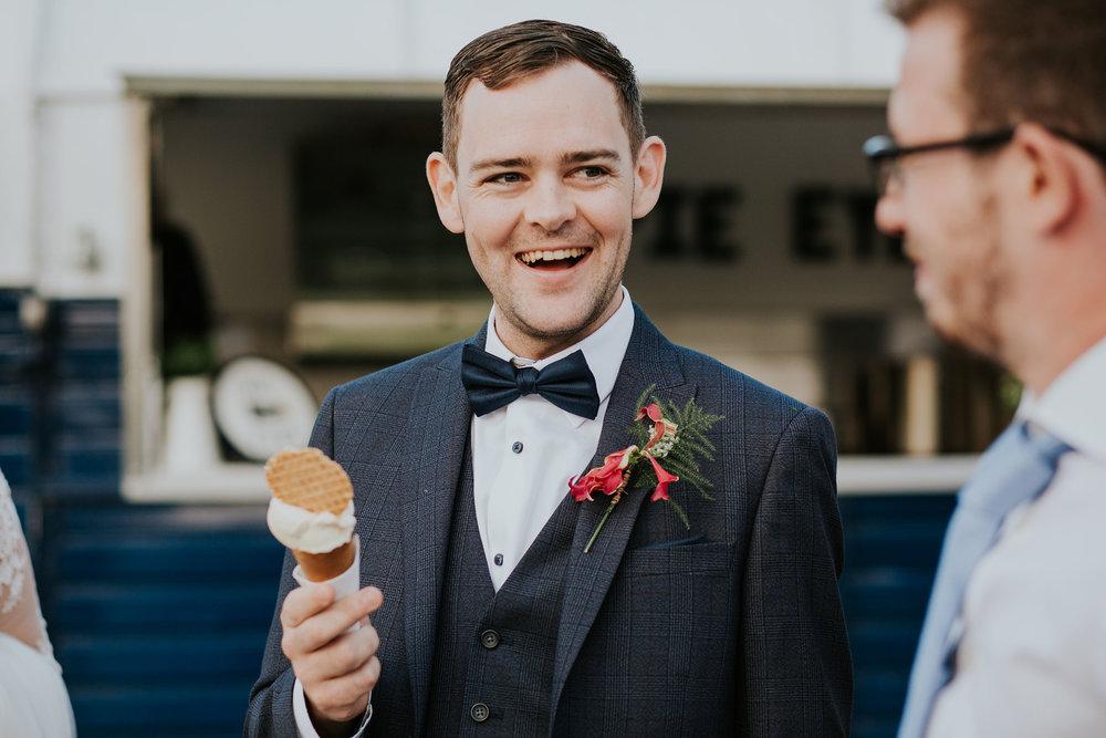 Knipe Hall Lake District Wedding (79).jpg