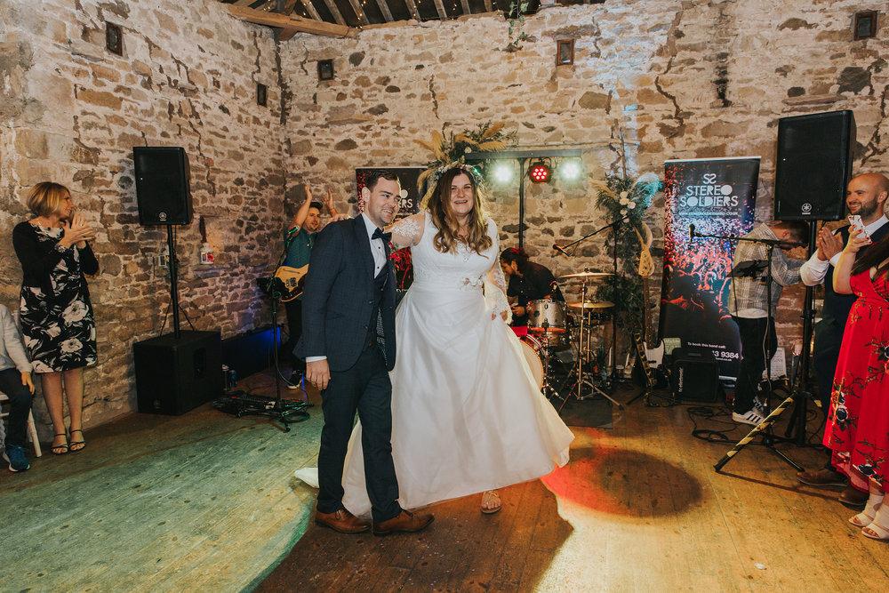 Knipe Hall Lake District Wedding (81).jpg