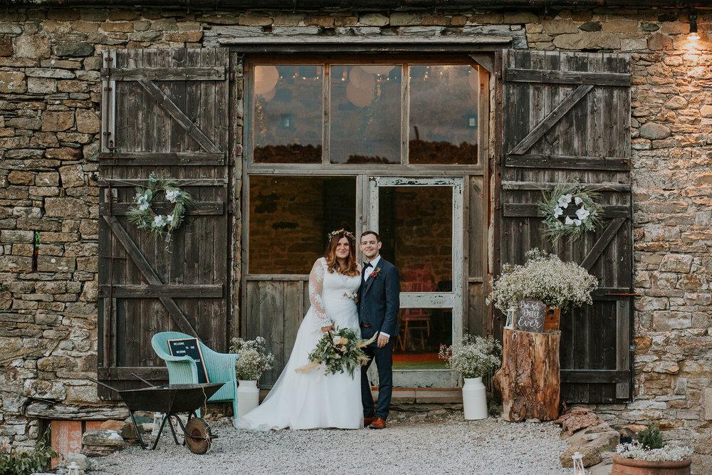 Knipe Hall Lake District Wedding (80).jpg