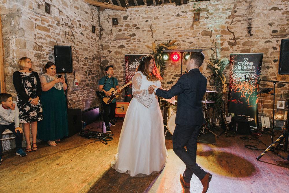Knipe Hall Lake District Wedding (82).jpg