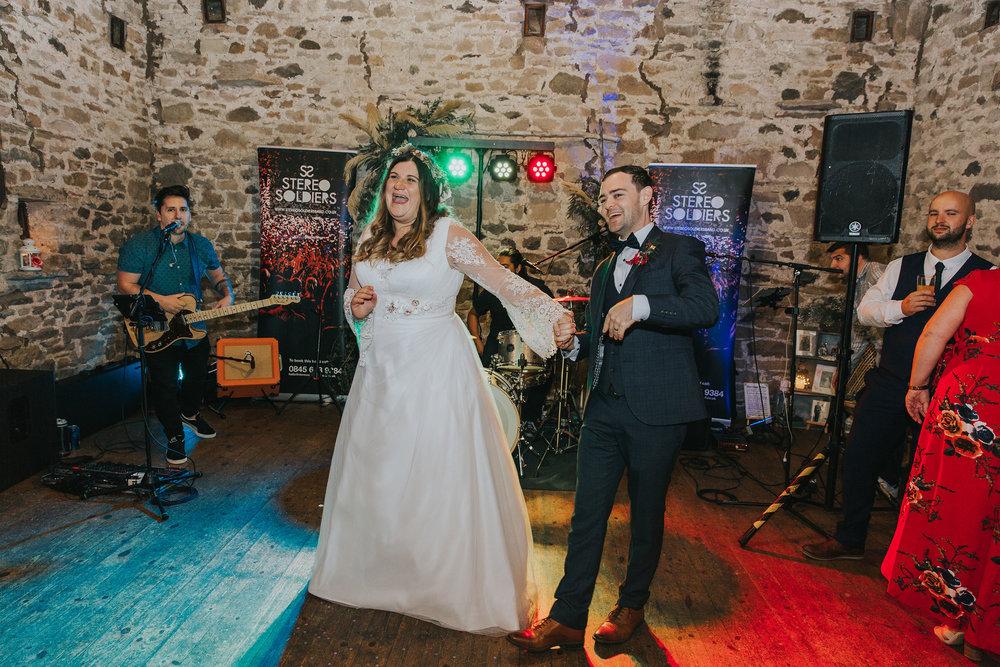 Knipe Hall Lake District Wedding (83).jpg
