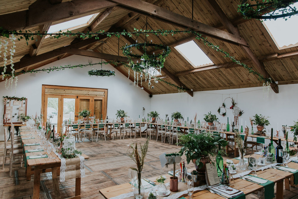 Knipe Hall Lake District Wedding (84).jpg