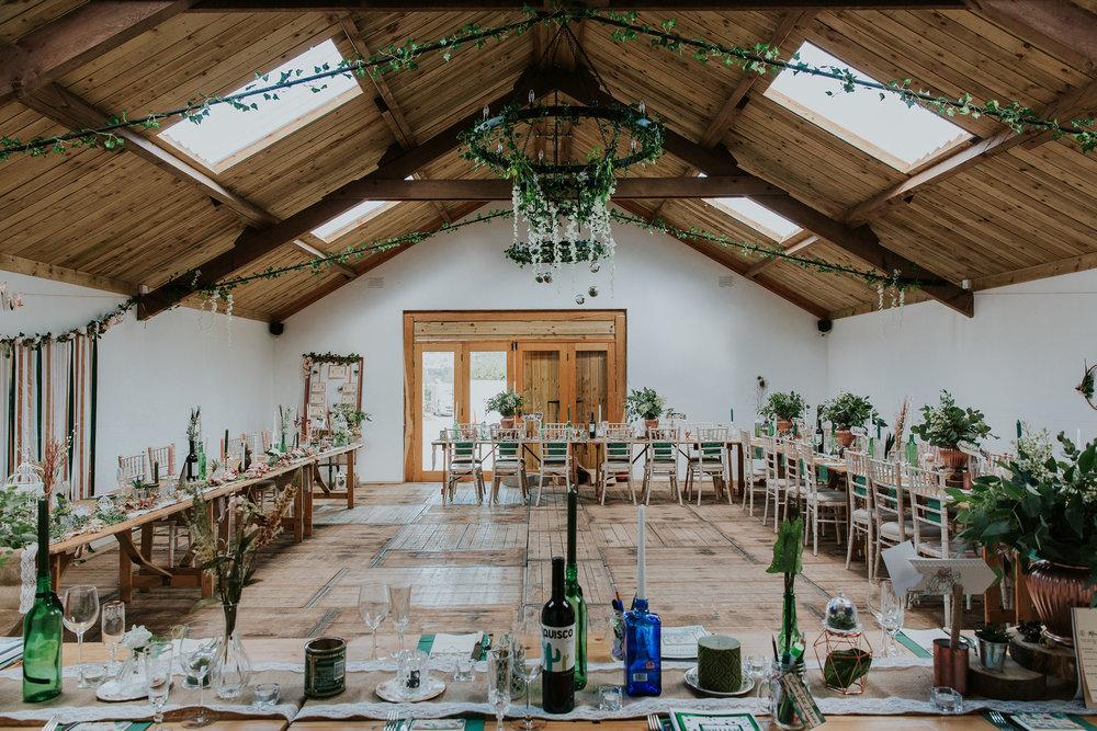 Knipe Hall Lake District Wedding (85).jpg