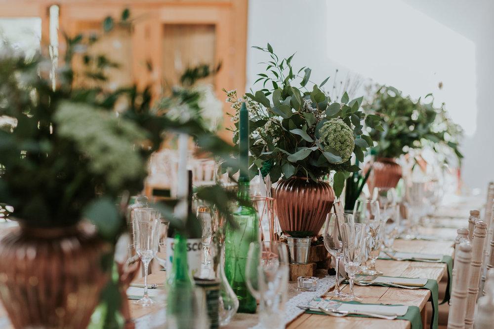 Knipe Hall Lake District Wedding (87).jpg