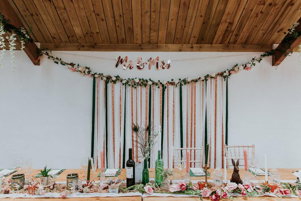 Knipe Hall Lake District Wedding (86).jpg