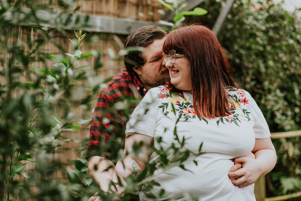 Halifax engagement photography (10).jpg