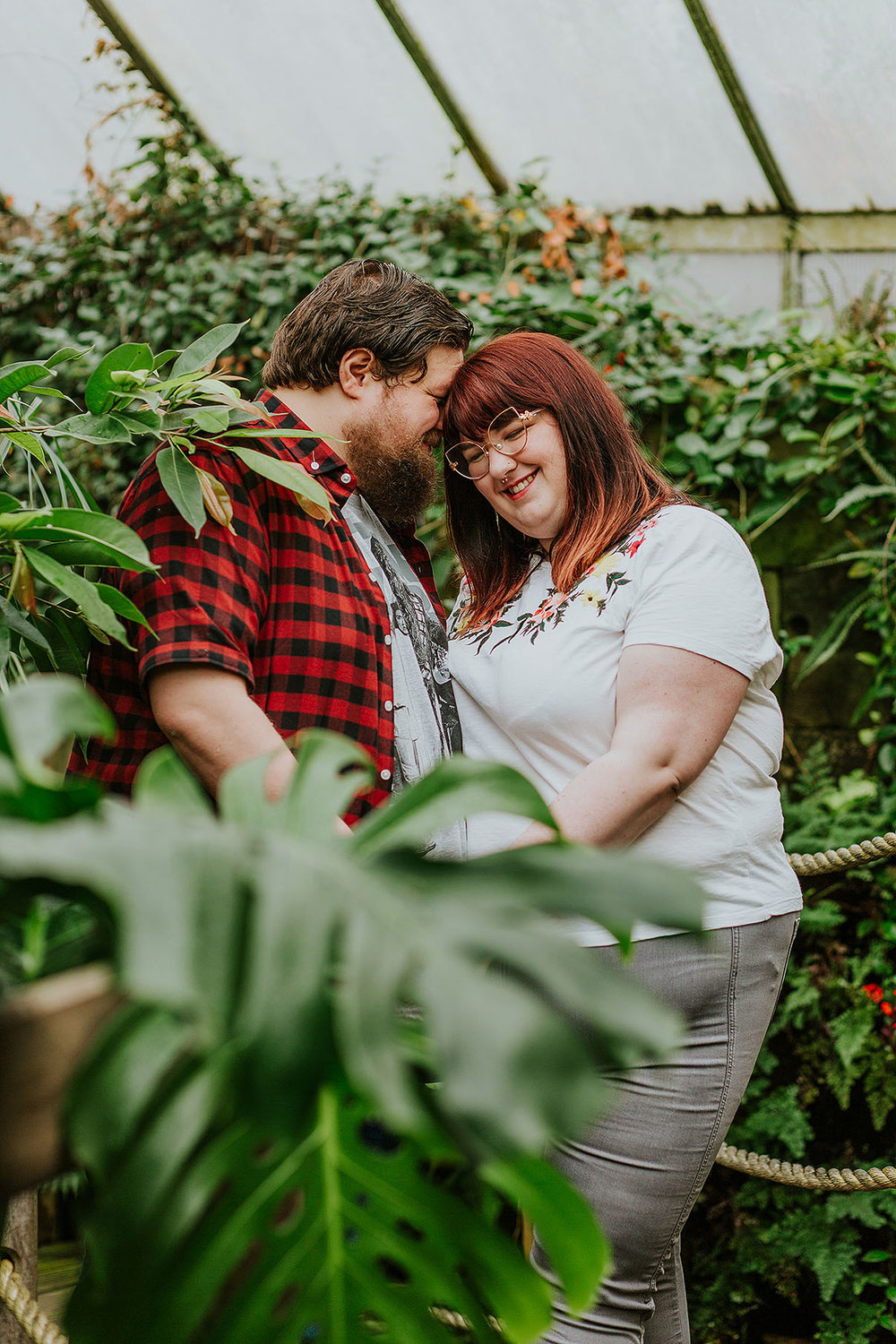 Halifax engagement photography (12).jpg