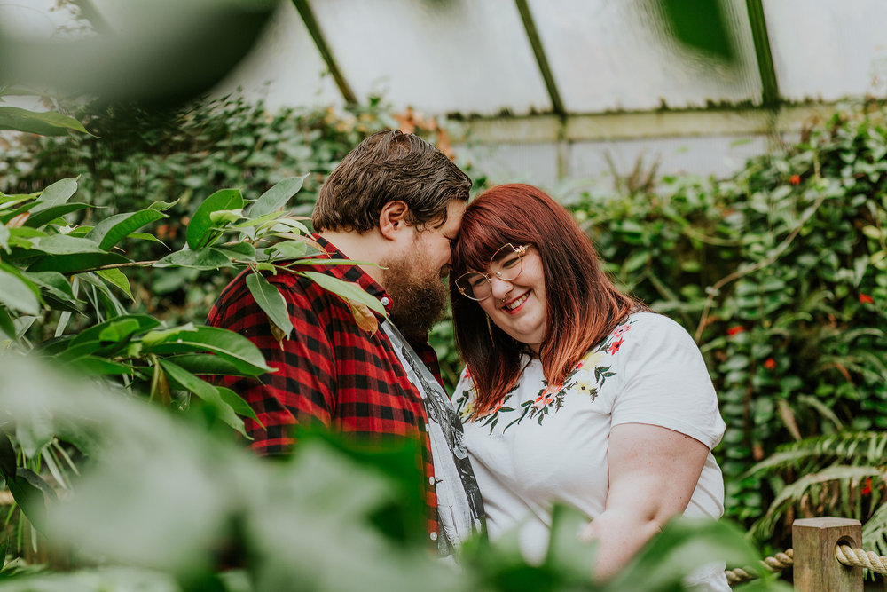 Halifax engagement photography (13).jpg