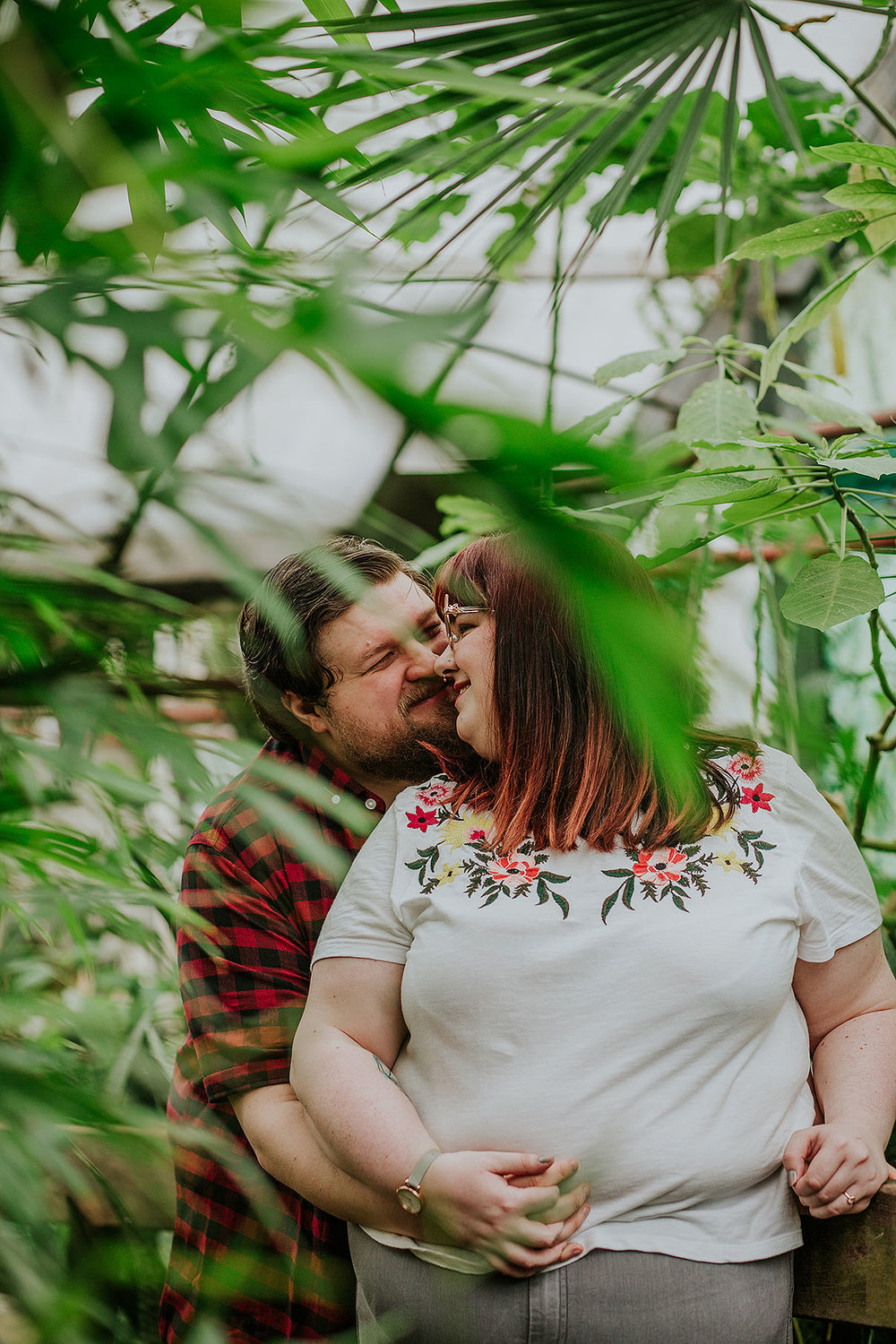 Halifax engagement photography (22).jpg