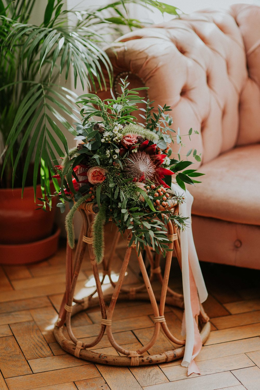 Elizabeth Gaskell's House Wedding (3).jpg