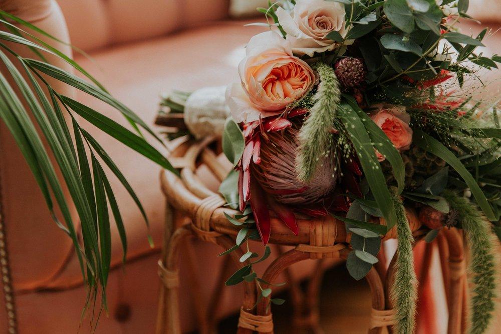 Elizabeth Gaskell's House Wedding (4).jpg