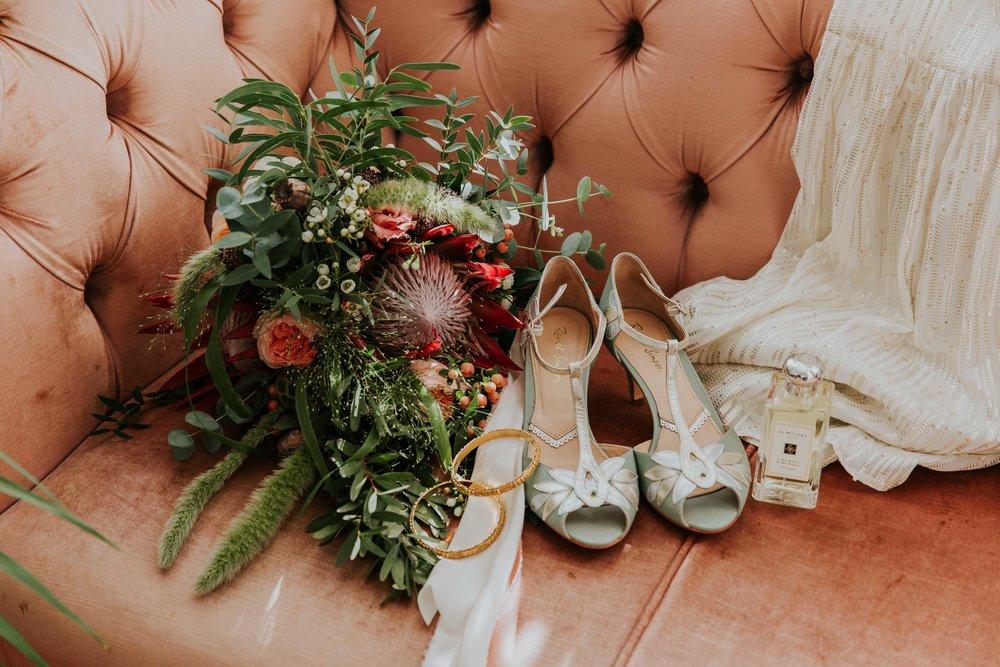 Elizabeth Gaskell's House Wedding (8).jpg