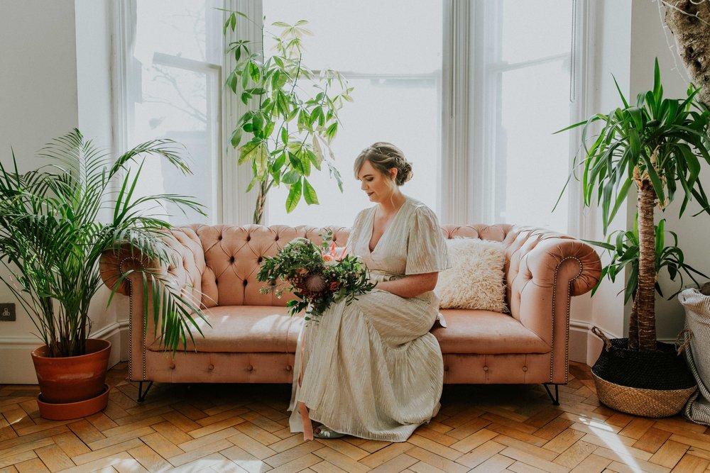 Elizabeth Gaskell's House Wedding (11).jpg