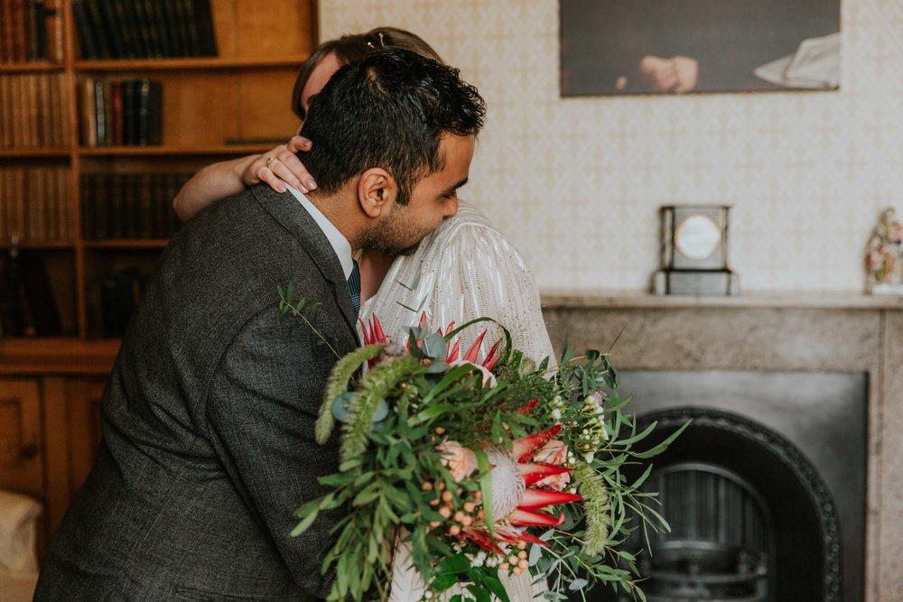 Elizabeth Gaskell's House Wedding (13).jpg