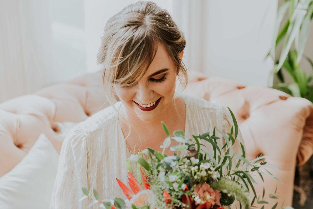 Elizabeth Gaskell's House Wedding (12).jpg