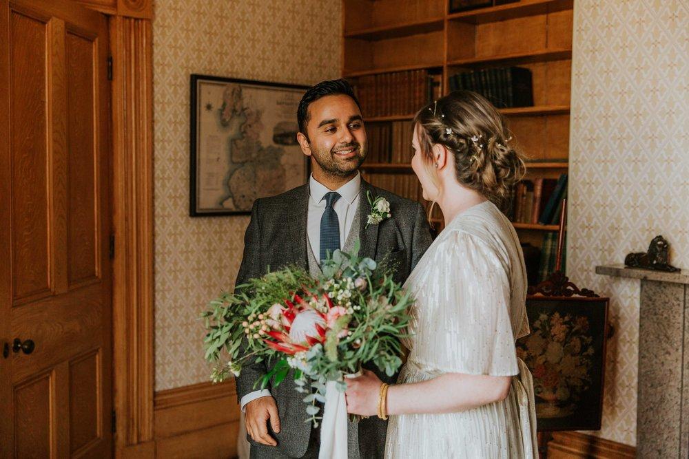 Elizabeth Gaskell's House Wedding (15).jpg