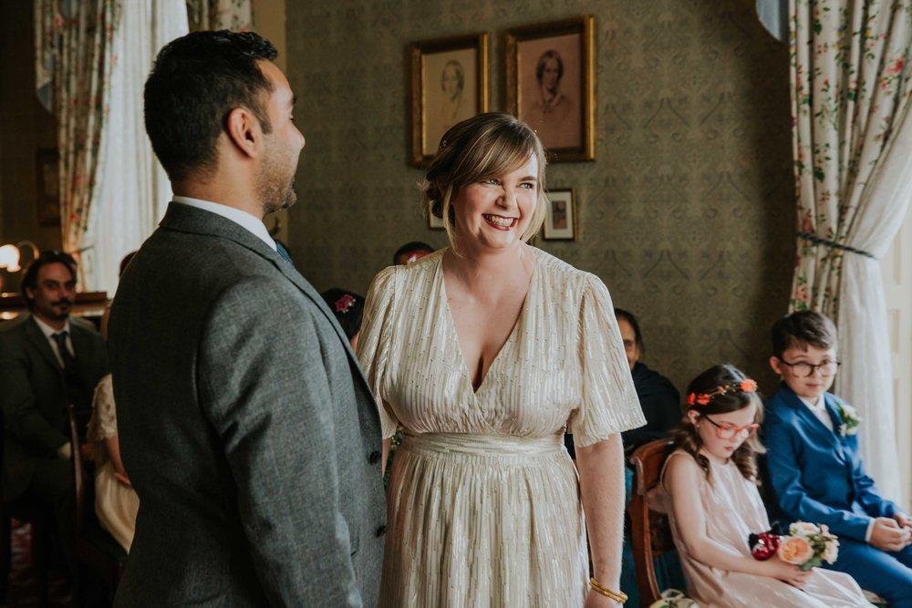 Elizabeth Gaskell's House Wedding (20).jpg