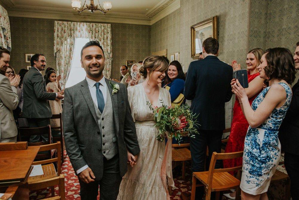 Elizabeth Gaskell's House Wedding (22).jpg