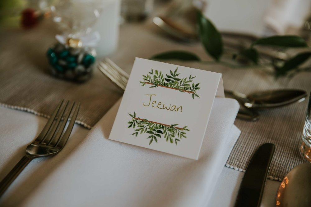 Elizabeth Gaskell's House Wedding (24).jpg
