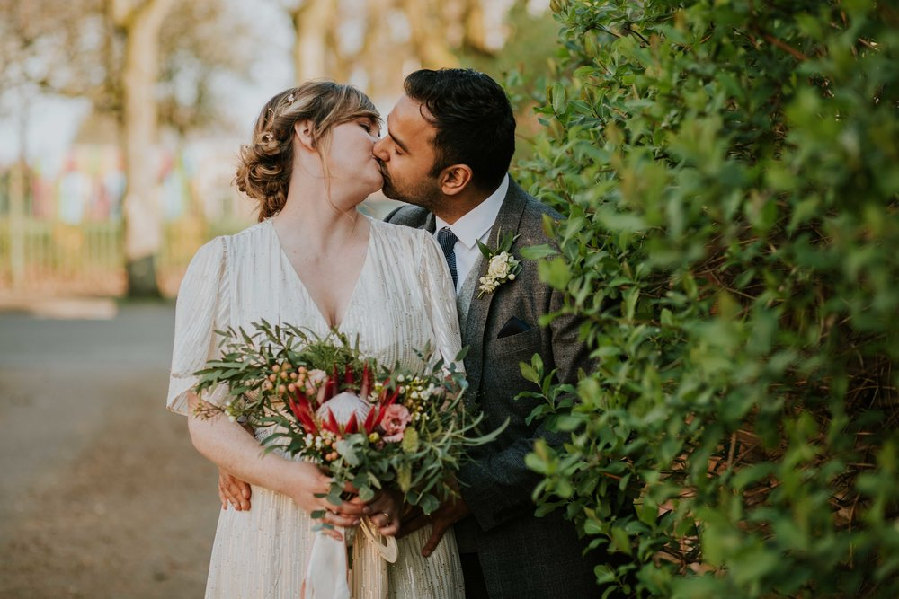 Elizabeth Gaskell's House Wedding (28).jpg