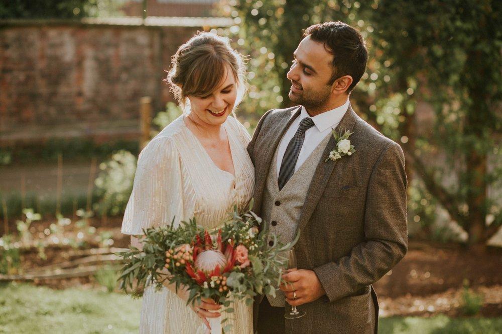 Elizabeth Gaskell's House Wedding (29).jpg