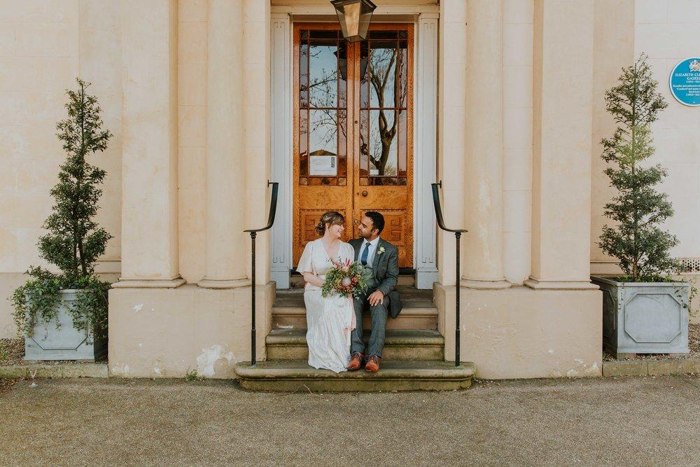 Elizabeth Gaskell's House Wedding (31).jpg