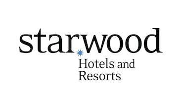 starwood-hotels-logo.jpg