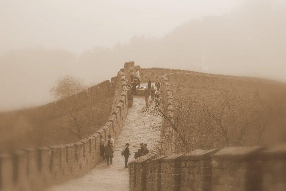 maria poole - Pesti_P_PL_60_dream of the Great Wall[1].jpg