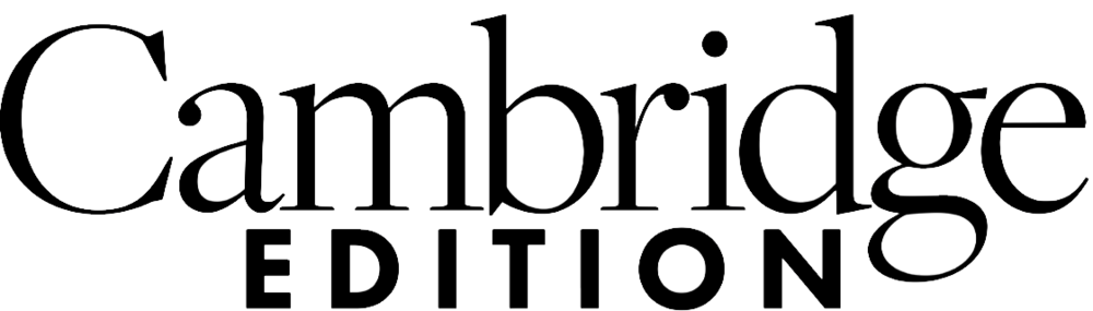 Cambridge Edition_logo.png