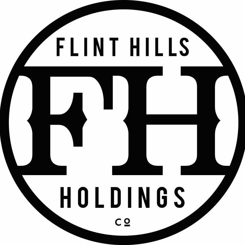 Flint Hills Holdings