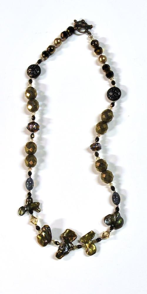 necklace_no_tag.jpg