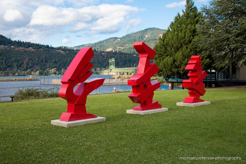 Sculpture1-1011.jpg