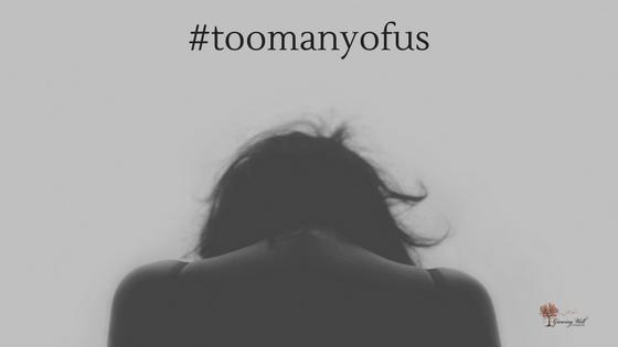 toomanyofus