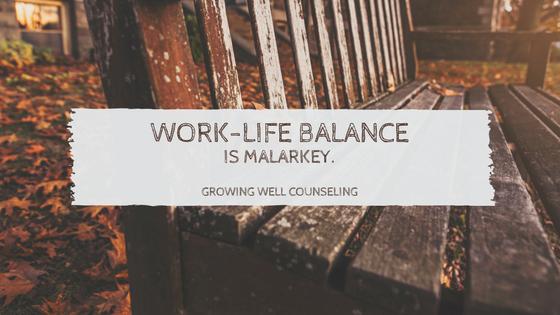 malarkey.png