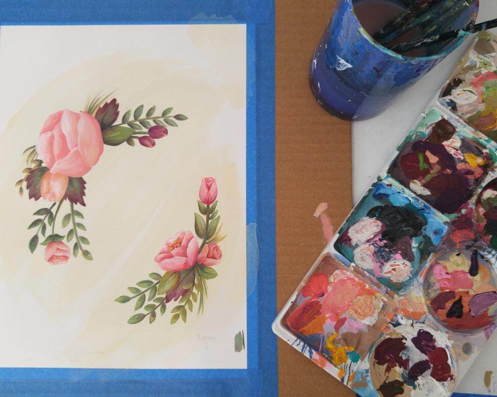 _floral invitation keepsake11.jpg