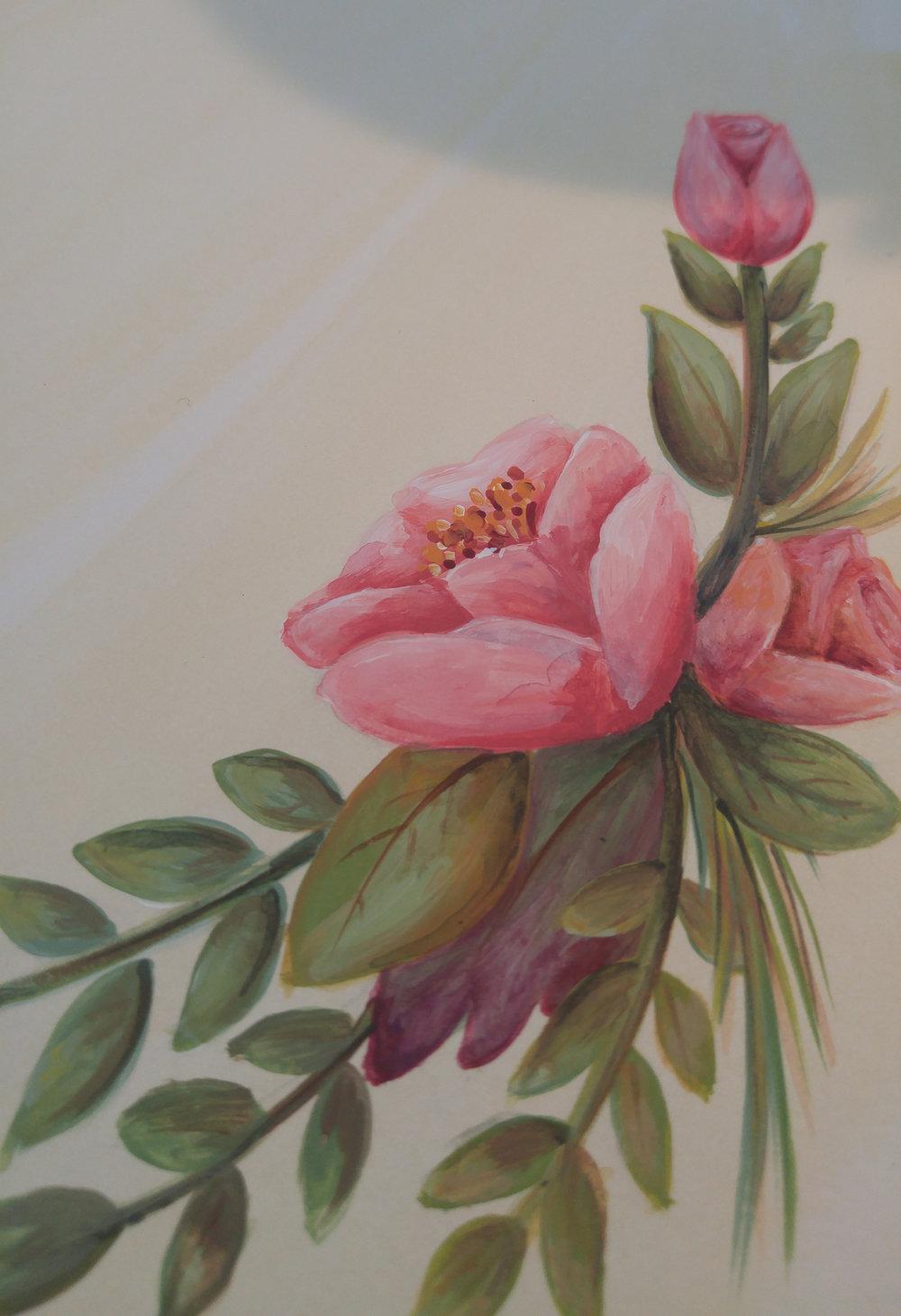 _floral invitation keepsake12.jpg